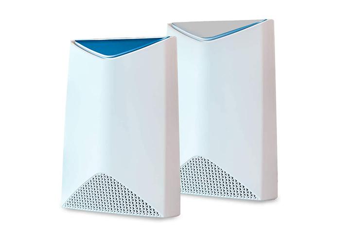 Neargear Orbi Pro Mesh WiFi Router System